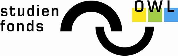 Studienfonds OWL Logo